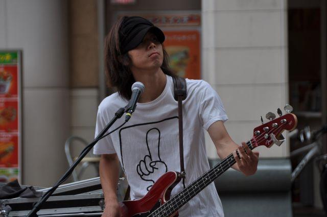 立川バンド2