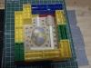 s-IMGP4110.jpg