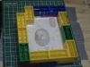 s-IMGP4112.jpg