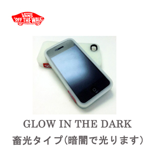 小iphone2