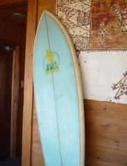 surf.tak