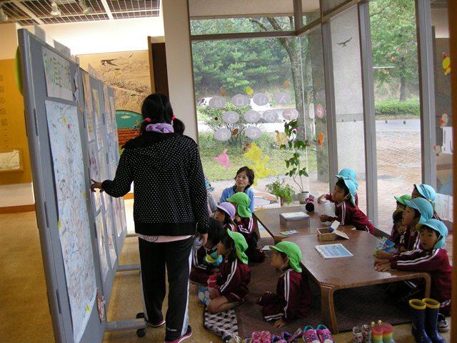 kamisibai_20121026121843.jpg