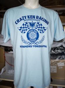 CKR-4.jpg