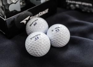 golfball-1.jpg