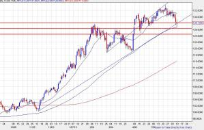EURJPY0607 day