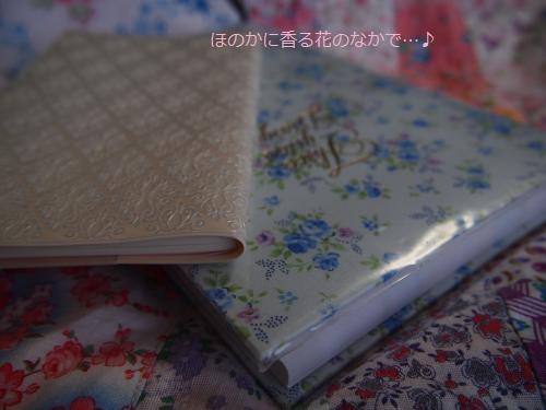 PC043972_convert_20121212102405.jpg