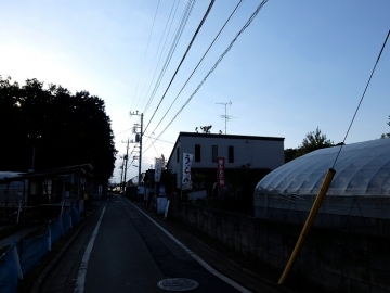 野口製麺所店5