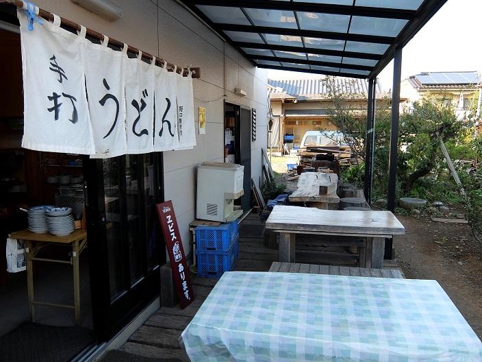 野口製麺所店3