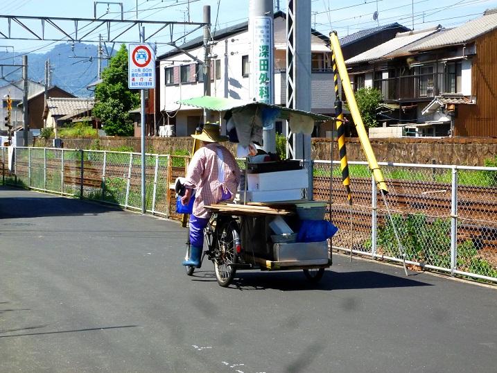 松川屋中華そば8
