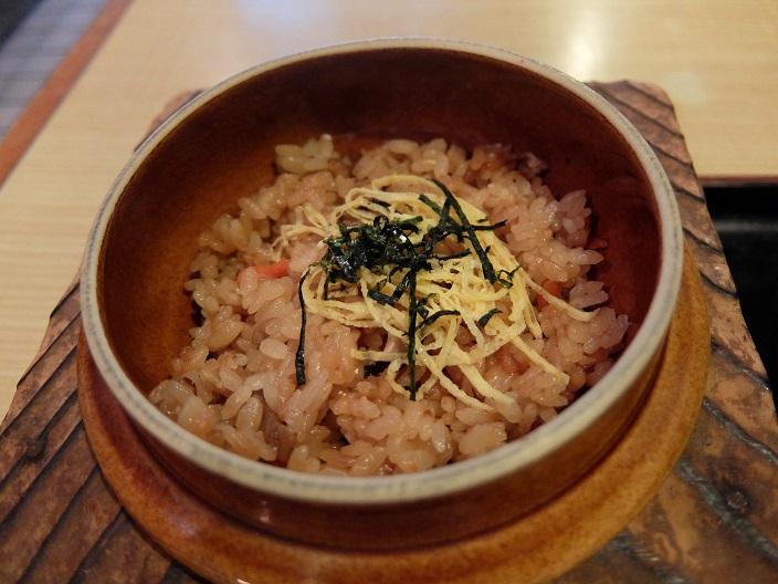 さぬき釜飯2