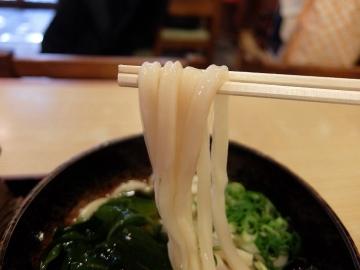 さぬき釜飯5