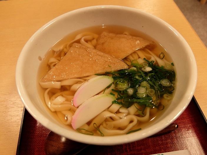 福原製麺つるつるきしめん2