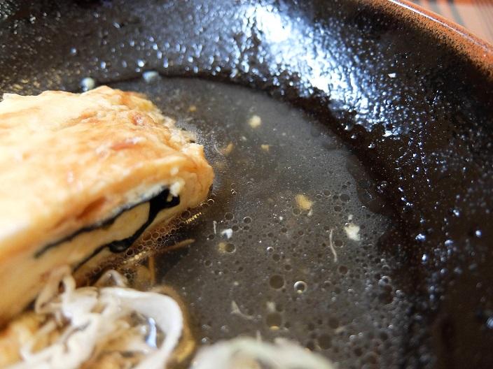 麺生出汁巻き3