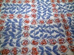 cottonlinensleepingrose.jpg