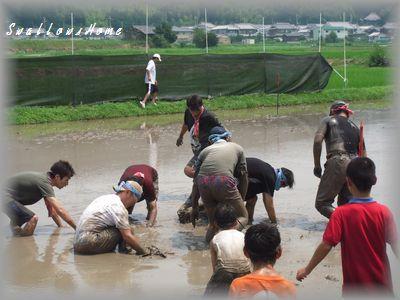2012.7.28 泥んこサッカー 064