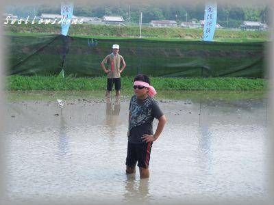 2012.7.28 泥んこサッカー 029