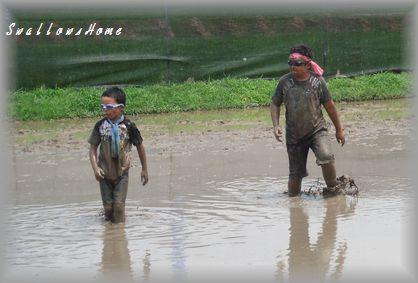 2012.7.28 泥んこサッカー 095