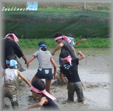 2012.7.28 泥んこサッカー 030
