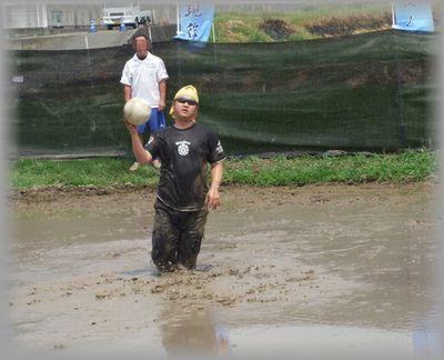 2012.7.28 泥んこサッカー 083
