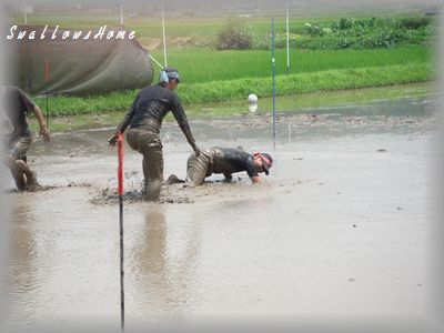 2012.7.28 泥んこサッカー 075