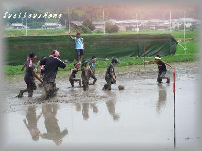 2012.7.28 泥んこサッカー 092