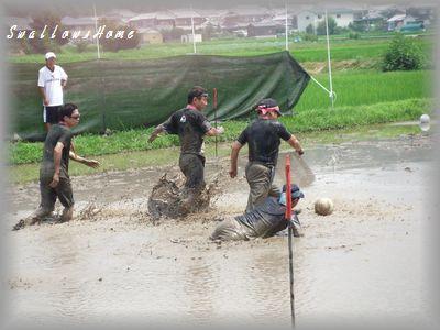 2012.7.28 泥んこサッカー 074