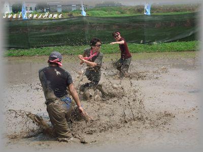 2012.7.28 泥んこサッカー 062