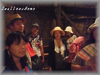 2012.8.23~8.25ディズニーランド 035