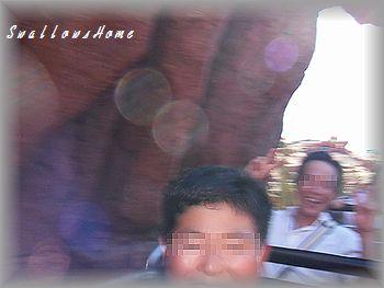 2012.8.23~8.25ディズニーランド 002