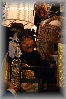 2012.秋祭り 176