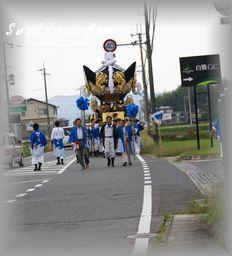 2012.秋祭り 064