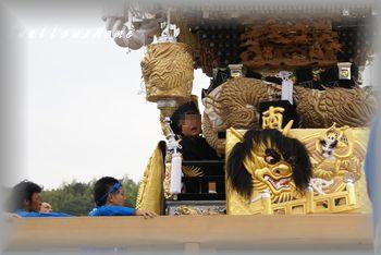 2012.秋祭り 058