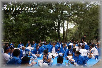 2012.秋祭り 550