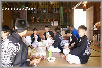 2012.秋祭り 548
