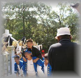 2012.秋祭り 463