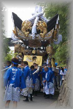 2012.秋祭り 272