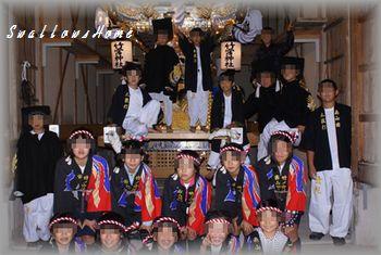 2012.秋祭り 864