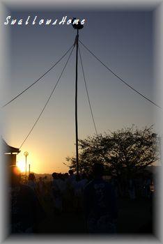 2012.秋祭り 738