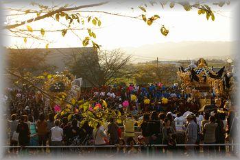 2012.秋祭り 726