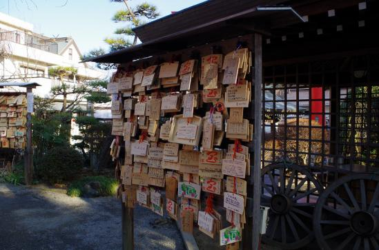琴平神社 6