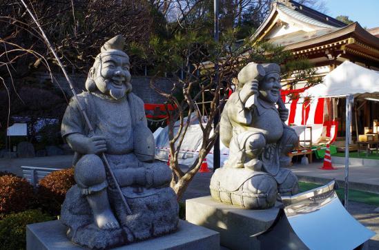 琴平神社 7