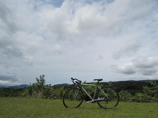 修善寺サイクリングセンター