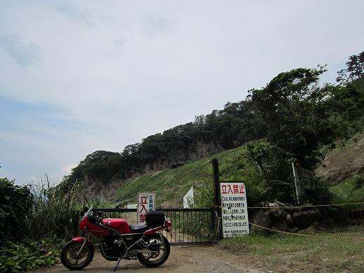 真鶴半島 2
