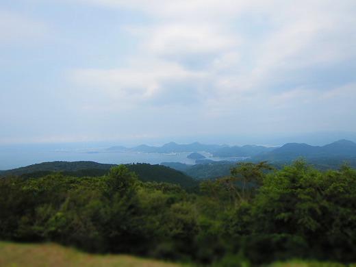 だるま山高原レストハウス 2