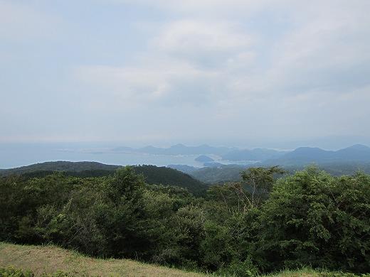 だるま山高原レストハウス 1