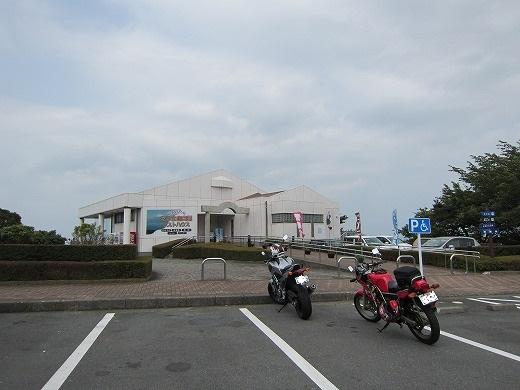 だるま山高原レストハウス 3