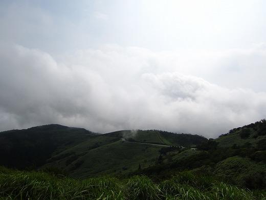 西伊豆スカイライン 2