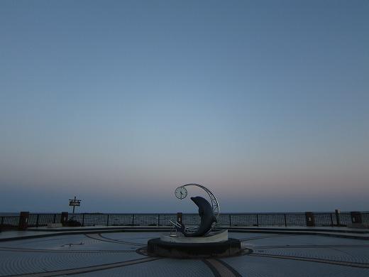 ノシャップ岬 3