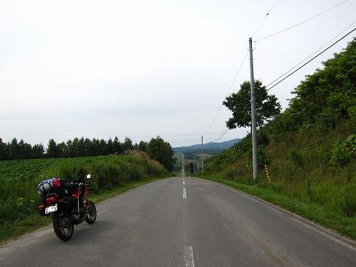 ジェットコースターの路 2