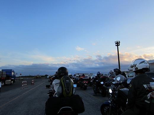 苫小牧東港 5